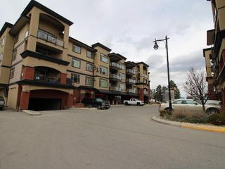 Main Photo: 107 765 MCGILL ROAD in : Sahali Building Only for sale (Kamloops)  : MLS®# 145657