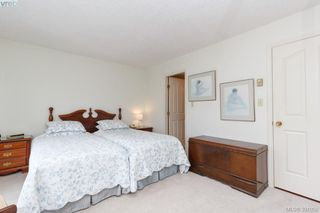 Photo 10: 307 2311 Mills Rd in SIDNEY: Si Sidney North-East Condo for sale (Sidney)  : MLS®# 786002