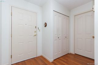 Photo 3: 307 2311 Mills Road in SIDNEY: Si Sidney North-East Condo Apartment for sale (Sidney)  : MLS®# 391052
