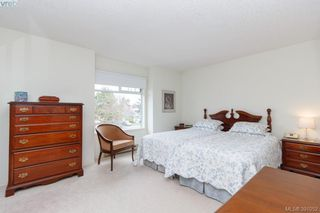 Photo 9: 307 2311 Mills Road in SIDNEY: Si Sidney North-East Condo Apartment for sale (Sidney)  : MLS®# 391052