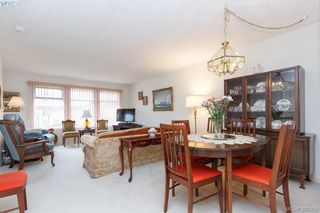 Photo 6: 307 2311 Mills Rd in SIDNEY: Si Sidney North-East Condo for sale (Sidney)  : MLS®# 786002