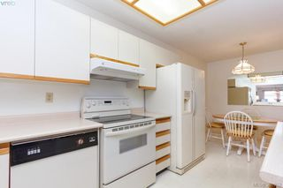 Photo 7: 307 2311 Mills Road in SIDNEY: Si Sidney North-East Condo Apartment for sale (Sidney)  : MLS®# 391052