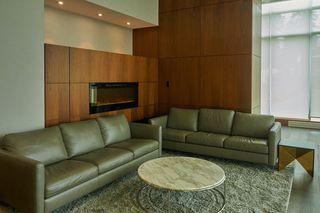 """Photo 11: 1709 13750 100 Avenue in Surrey: Whalley Condo for sale in """"PARK AVENUE"""" (North Surrey)  : MLS®# R2266125"""