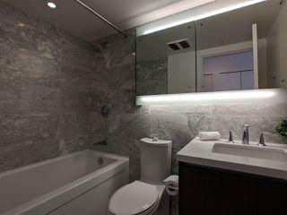 """Photo 6: 1709 13750 100 Avenue in Surrey: Whalley Condo for sale in """"PARK AVENUE"""" (North Surrey)  : MLS®# R2266125"""