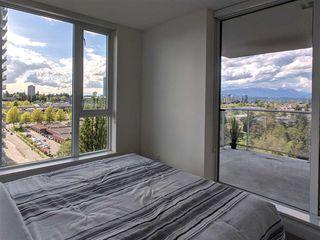 """Photo 4: 1709 13750 100 Avenue in Surrey: Whalley Condo for sale in """"PARK AVENUE"""" (North Surrey)  : MLS®# R2266125"""