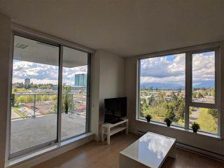 """Photo 2: 1709 13750 100 Avenue in Surrey: Whalley Condo for sale in """"PARK AVENUE"""" (North Surrey)  : MLS®# R2266125"""