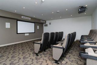 """Photo 16: 1709 13750 100 Avenue in Surrey: Whalley Condo for sale in """"PARK AVENUE"""" (North Surrey)  : MLS®# R2266125"""