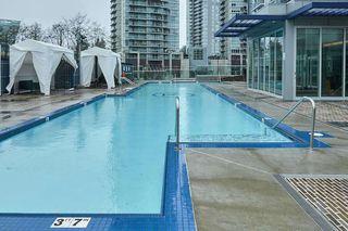 """Photo 12: 1709 13750 100 Avenue in Surrey: Whalley Condo for sale in """"PARK AVENUE"""" (North Surrey)  : MLS®# R2266125"""