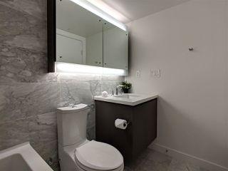 """Photo 7: 1709 13750 100 Avenue in Surrey: Whalley Condo for sale in """"PARK AVENUE"""" (North Surrey)  : MLS®# R2266125"""