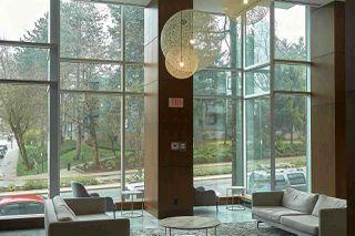 """Photo 17: 1709 13750 100 Avenue in Surrey: Whalley Condo for sale in """"PARK AVENUE"""" (North Surrey)  : MLS®# R2266125"""