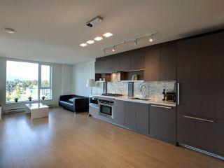 """Photo 3: 1709 13750 100 Avenue in Surrey: Whalley Condo for sale in """"PARK AVENUE"""" (North Surrey)  : MLS®# R2266125"""