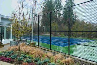 """Photo 13: 1709 13750 100 Avenue in Surrey: Whalley Condo for sale in """"PARK AVENUE"""" (North Surrey)  : MLS®# R2266125"""