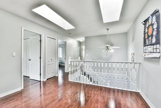 """Photo 11: 31 7330 122 Street in Surrey: West Newton Townhouse for sale in """"STRAWBERRY HILL ESTATES"""" : MLS®# R2267551"""