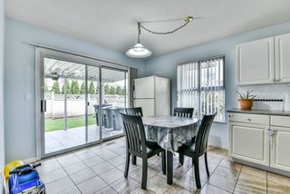 "Photo 16: 31 7330 122 Street in Surrey: West Newton Townhouse for sale in ""STRAWBERRY HILL ESTATES"" : MLS®# R2267551"