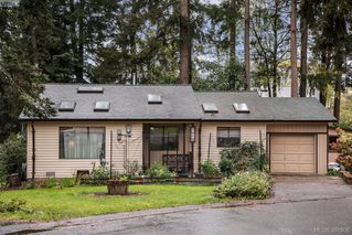Photo 20: 1019 Parkway Dr in BRENTWOOD BAY: CS Brentwood Bay Single Family Detached for sale (Central Saanich)  : MLS®# 787211