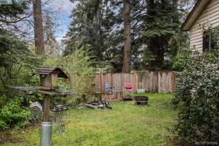 Photo 16: 1019 Parkway Dr in BRENTWOOD BAY: CS Brentwood Bay House for sale (Central Saanich)  : MLS®# 787211