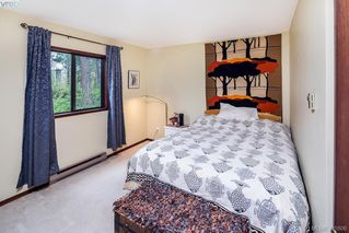 Photo 11: 1019 Parkway Dr in BRENTWOOD BAY: CS Brentwood Bay House for sale (Central Saanich)  : MLS®# 787211