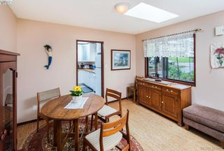 Photo 7: 1019 Parkway Dr in BRENTWOOD BAY: CS Brentwood Bay House for sale (Central Saanich)  : MLS®# 787211