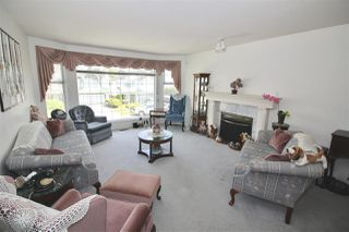 Photo 2: 3747 ULSTER Street in Port Coquitlam: Oxford Heights House for sale : MLS®# R2273900