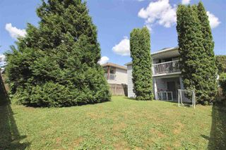 Photo 18: 3747 ULSTER Street in Port Coquitlam: Oxford Heights House for sale : MLS®# R2273900