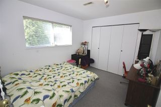 Photo 13: 3747 ULSTER Street in Port Coquitlam: Oxford Heights House for sale : MLS®# R2273900