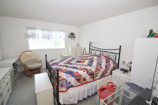 Photo 5: 3747 ULSTER Street in Port Coquitlam: Oxford Heights House for sale : MLS®# R2273900
