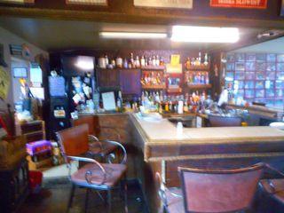 Photo 15: 5015 49 Avenue: Ryley Business for sale : MLS®# E4114917