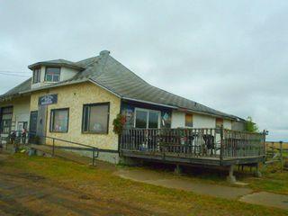 Photo 3: 5015 49 Avenue: Ryley Business for sale : MLS®# E4114917