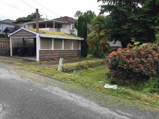 Photo 6: 4487 HUXLEY Avenue in Burnaby: Burnaby Hospital House for sale (Burnaby South)  : MLS®# R2277906