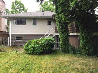 Photo 5: 4487 HUXLEY Avenue in Burnaby: Burnaby Hospital House for sale (Burnaby South)  : MLS®# R2277906