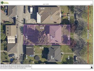 Photo 8: 4487 HUXLEY Avenue in Burnaby: Burnaby Hospital House for sale (Burnaby South)  : MLS®# R2277906