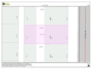 Photo 7: 4487 HUXLEY Avenue in Burnaby: Burnaby Hospital House for sale (Burnaby South)  : MLS®# R2277906