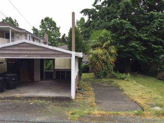 Photo 4: 4487 HUXLEY Avenue in Burnaby: Burnaby Hospital House for sale (Burnaby South)  : MLS®# R2277906