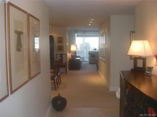 Photo 12: 102 636 Montreal St in : Vi James Bay Condo for sale (Victoria)  : MLS®# 499833