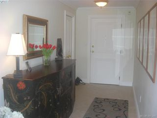 Photo 13: 102 636 Montreal St in : Vi James Bay Condo for sale (Victoria)  : MLS®# 499833