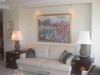 Photo 5: 102 636 Montreal St in : Vi James Bay Condo for sale (Victoria)  : MLS®# 499833
