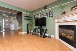 Photo 5: 6 10736 GUILDFORD Drive in Surrey: Guildford Townhouse for sale (North Surrey)  : MLS®# R2287100