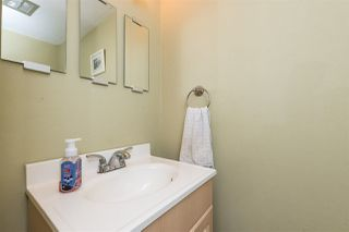 Photo 10: 6 10736 GUILDFORD Drive in Surrey: Guildford Townhouse for sale (North Surrey)  : MLS®# R2287100