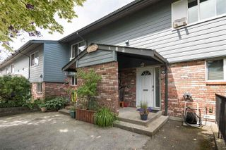 Photo 1: 6 10736 GUILDFORD Drive in Surrey: Guildford Townhouse for sale (North Surrey)  : MLS®# R2287100