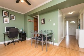 Photo 6: 6 10736 GUILDFORD Drive in Surrey: Guildford Townhouse for sale (North Surrey)  : MLS®# R2287100