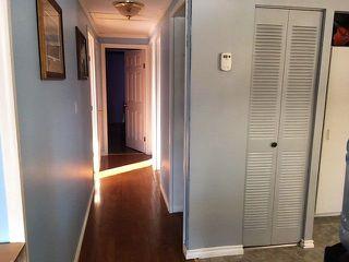 Photo 10: 5110 49 Street: Newbrook House for sale : MLS®# E4120893