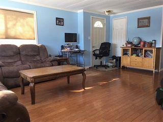 Photo 8: 5110 49 Street: Newbrook House for sale : MLS®# E4120893