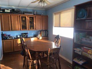 Photo 6: 5110 49 Street: Newbrook House for sale : MLS®# E4120893