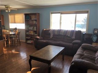 Photo 9: 5110 49 Street: Newbrook House for sale : MLS®# E4120893