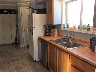 Photo 4: 5110 49 Street: Newbrook House for sale : MLS®# E4120893