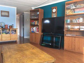 Photo 7: 5110 49 Street: Newbrook House for sale : MLS®# E4120893