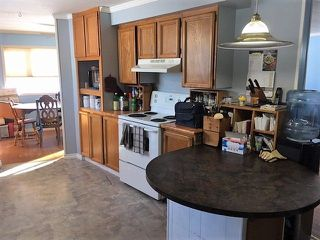 Photo 3: 5110 49 Street: Newbrook House for sale : MLS®# E4120893