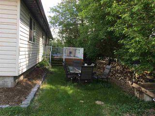 Photo 28: 5110 49 Street: Newbrook House for sale : MLS®# E4120893