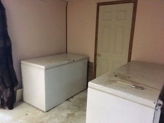 Photo 22: 5110 49 Street: Newbrook House for sale : MLS®# E4120893