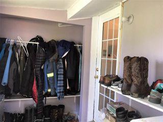 Photo 2: 5110 49 Street: Newbrook House for sale : MLS®# E4120893